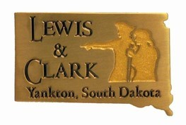 Lewis & Clark Visitor Center