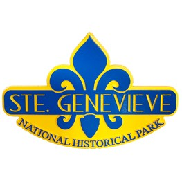 Ste. Genevieve National Historical Park
